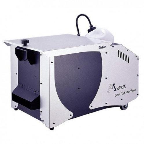Antari ICE-101 Fog Machine
