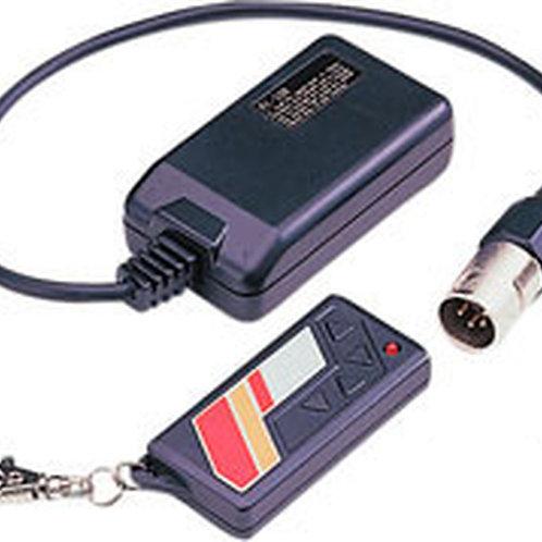 Antari Z-9 Remote