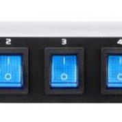 E107 USB
