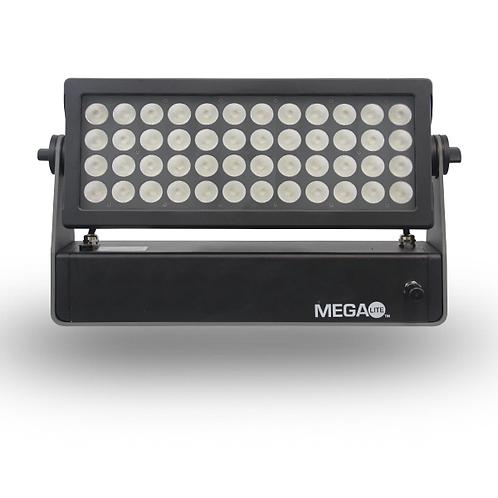MEGALITE OUTSHINE Q500 (INDOOR & OUTDOOR)