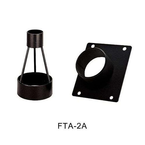 Antari FTA-2A Hose Adapter