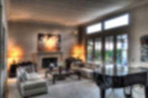 Los Angeles Property Management Services
