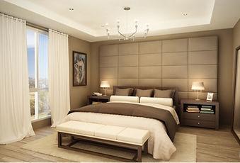 Los Angeles Premier Property Management Company