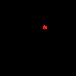 INZIO PM Logo 7.27.21.png