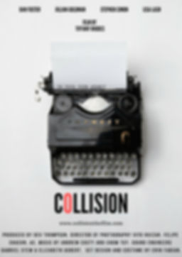 Collision Poster Typewriter Final.jpg