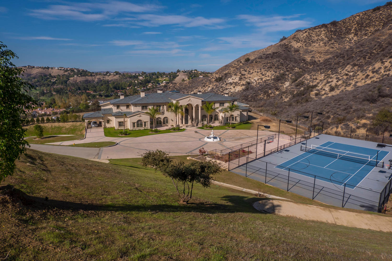 Inzio Property Management & Leasing   Beverly Hills   Santa