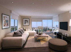 Palm Dr Beverly Hills Lease