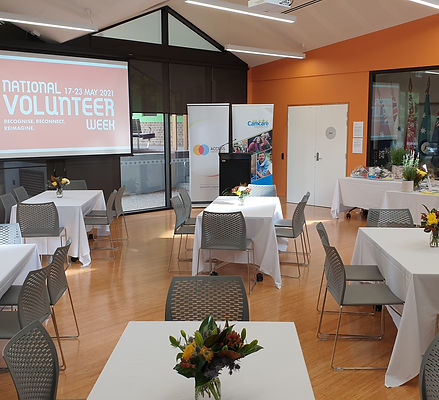Forde room set up for a luncheon.jpg