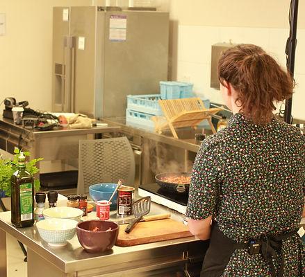 Greythorn kitchen2.jpg
