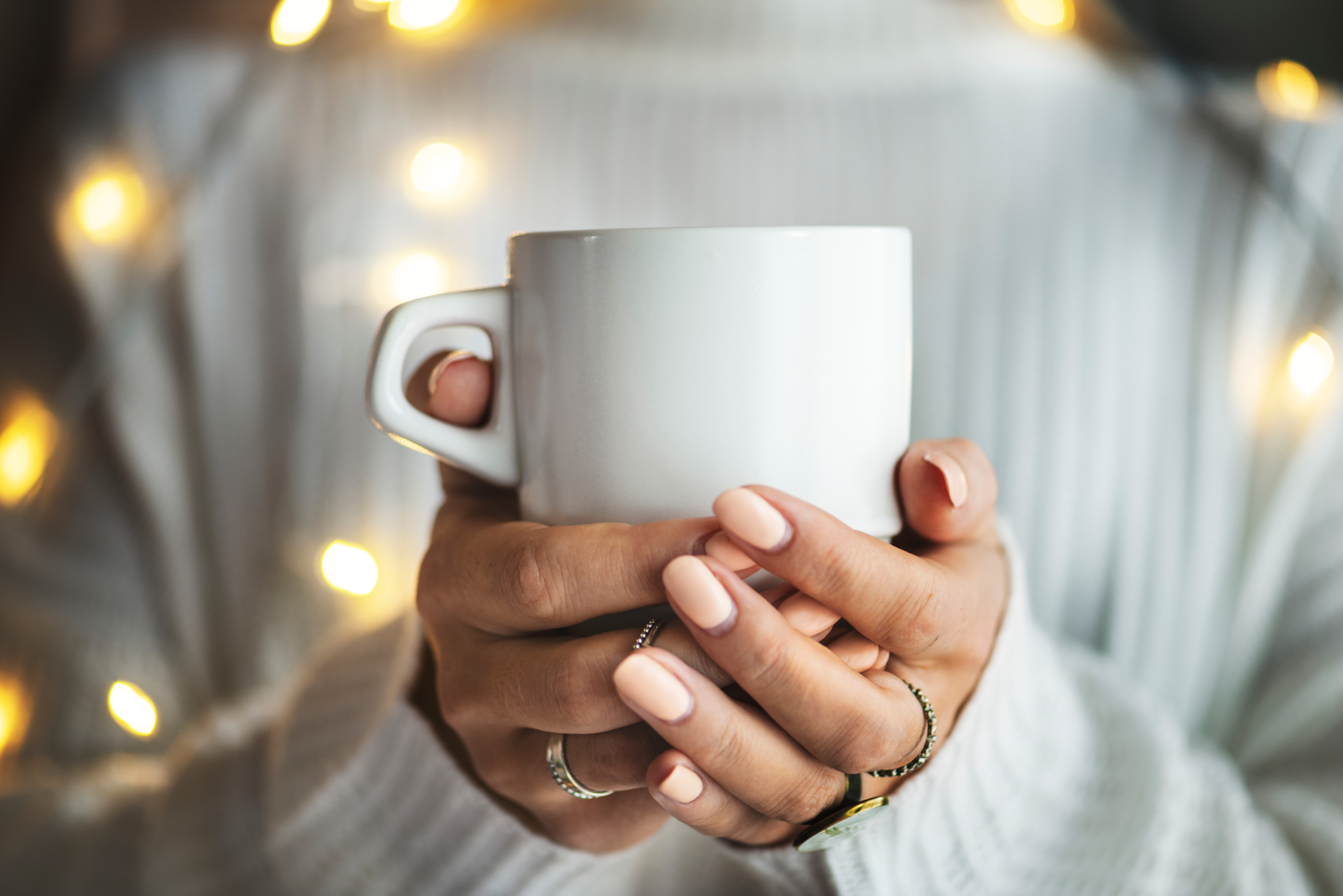 A Recipe for Winter Well-Being NEW