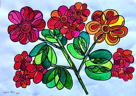 Lynne_Kells_2000_'Fantastical_flora'
