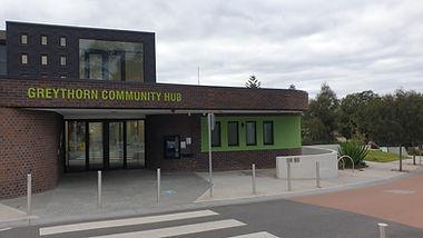 Hub Main Entrance.jpg