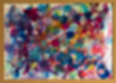 Lynne01_edited.jpg