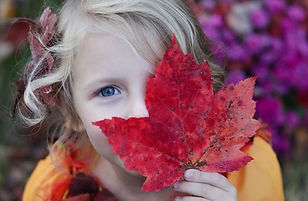 girl with maple leaf.jpg