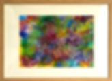 Lynne02_edited_edited.jpg