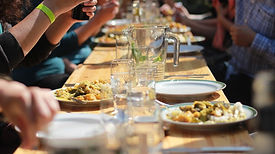 communal-table-lunch_edited.jpg