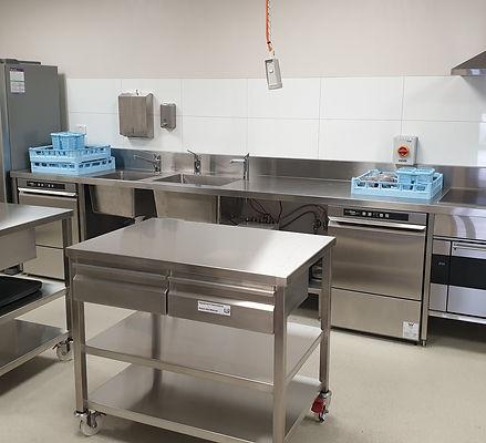 FW Kitchen2.jpg
