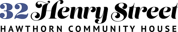 hawthorn community hose, hawthorn, 32 Henry Street, Community house, neighbourhood house, hub, community,adult learning