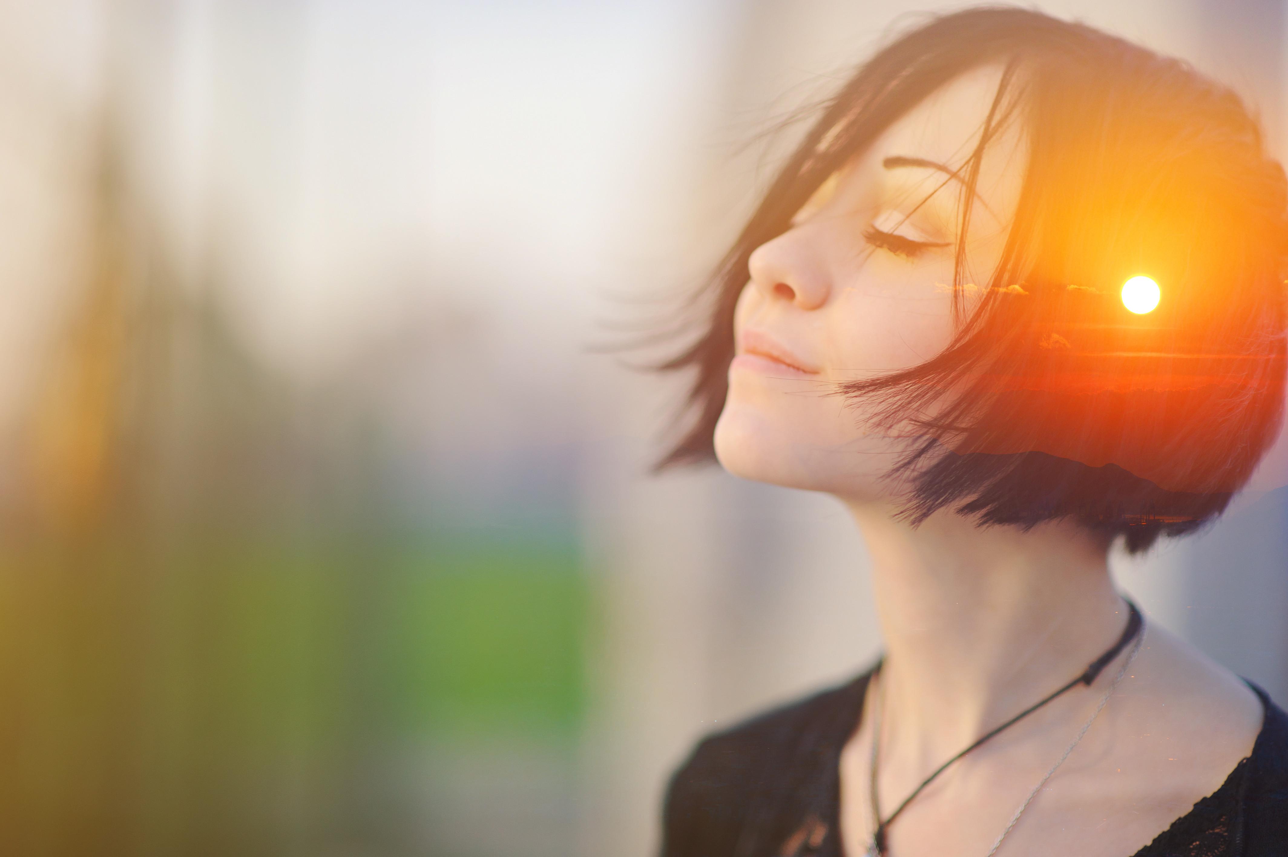 Mindfulness Based Stillness Meditation