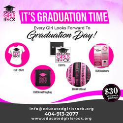 its-graduation-