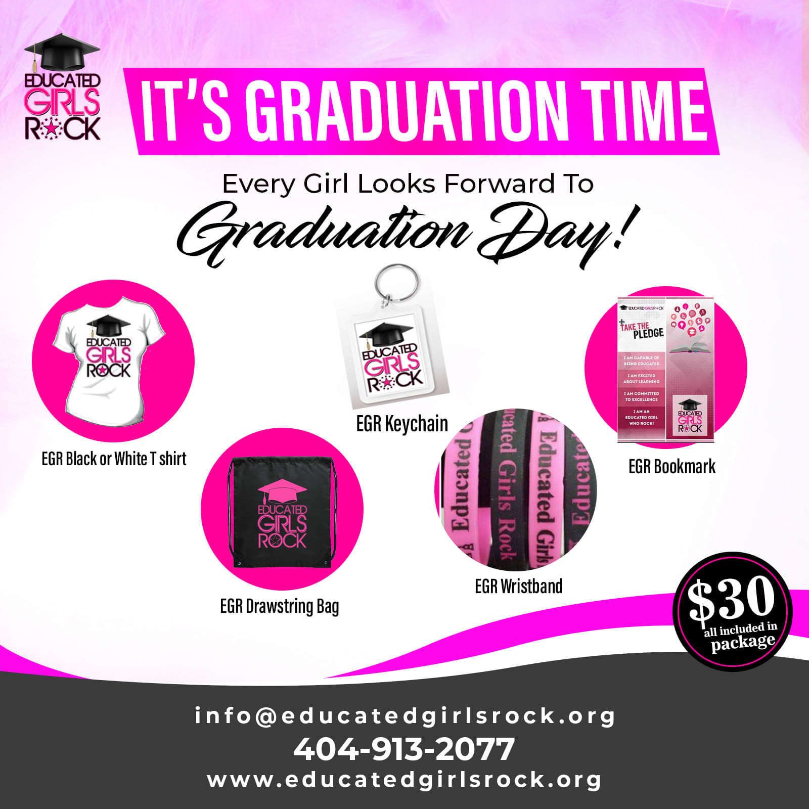 its-graduation-girls 2019