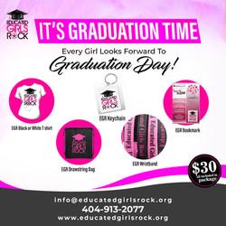its-graduation-girls 2019