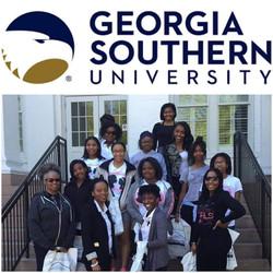 Georgia State Univeristy