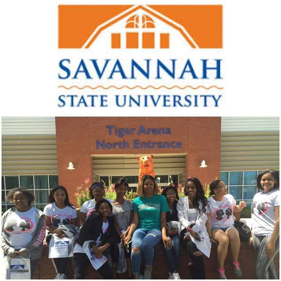 Savannah State Univeristy