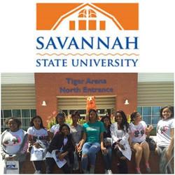 Savannah State Univeristy