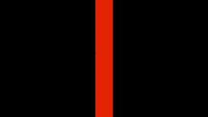 Temperatur Arbeitsblatt