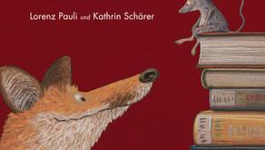 """""""Pippilothek???"""" von Lorenz Pauli und Kathrin Schärer"""