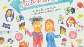 Hübendrüben von Franziska Gehm und Horst Klein