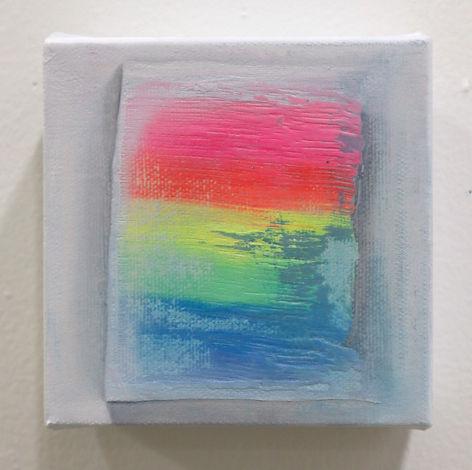 Avila-Yiptong. Study of Colour, Texture