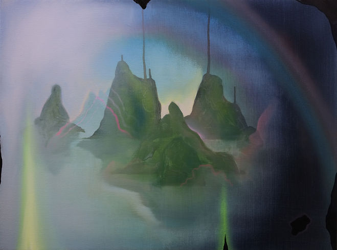 10_Avila-Yiptong_Expired Double Rainbow_