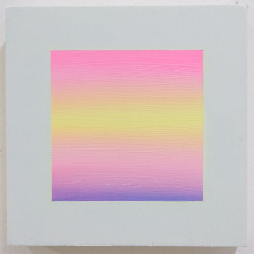 16. Avila-Yiptong. Colour Study V. 5x5 i
