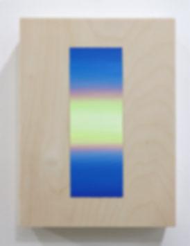 15. Avila-Yiptong. Colour Study II. 6x8i