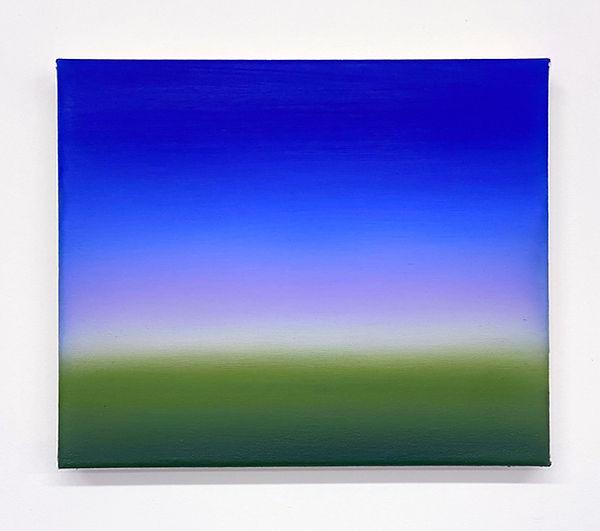 04_Blear_2021_Oil on canvas_10x12 inches_$450_edited.jpg