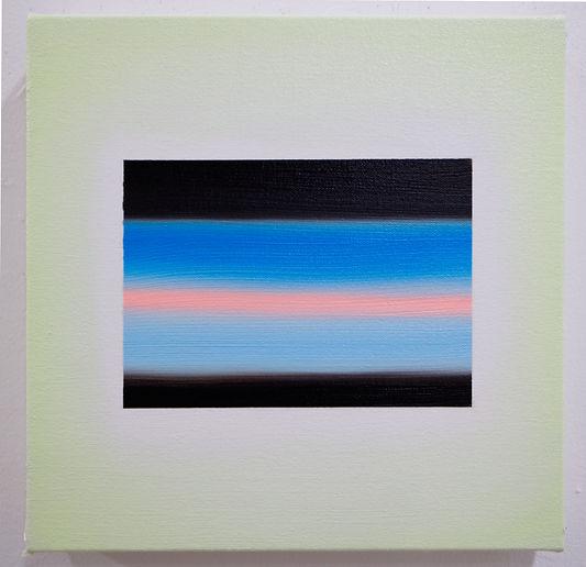 09. Avila-Yiptong. Colour Study VI. 10x1