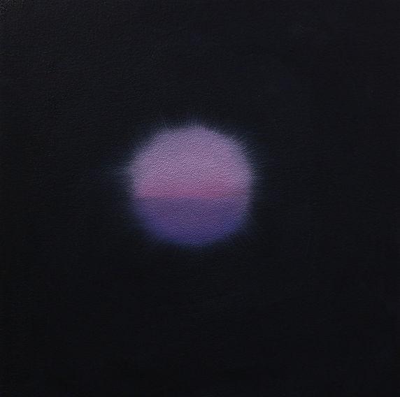 Avila-Yiptong.Pinhole.12x12in.oil on can