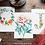 Thumbnail: 水彩常規課Regular Watercolor Course
