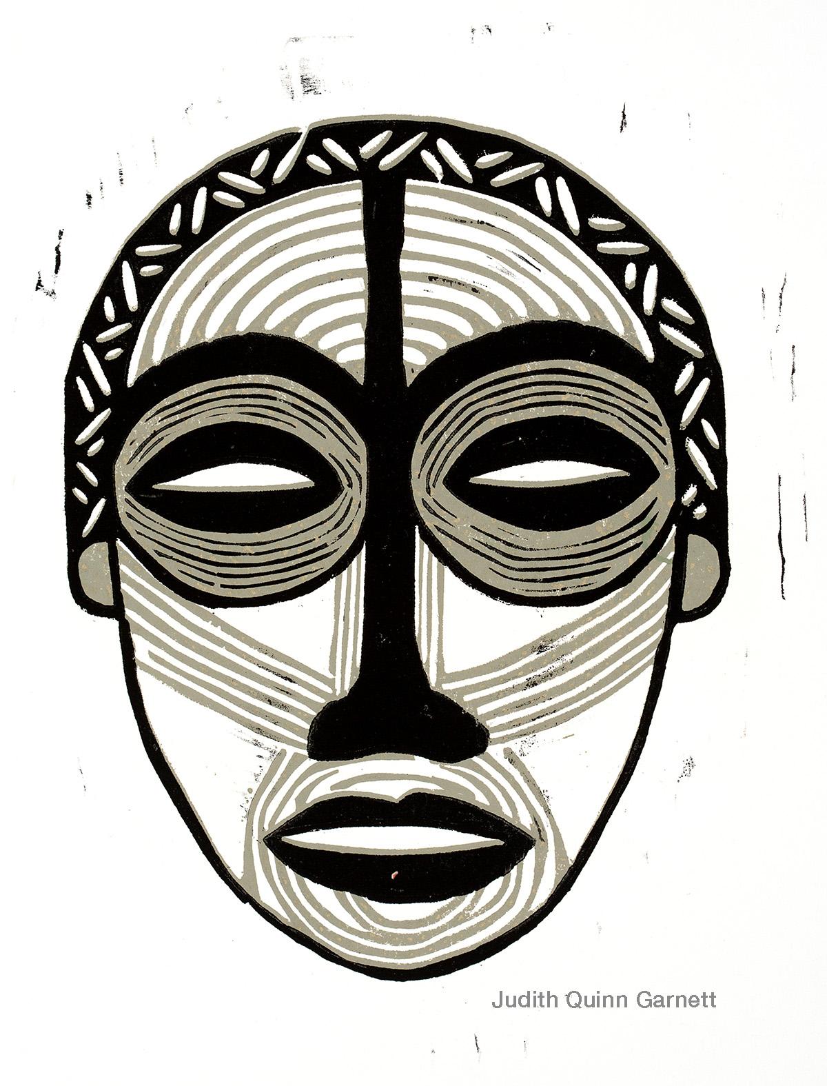 jqG_Mask01_WBweb