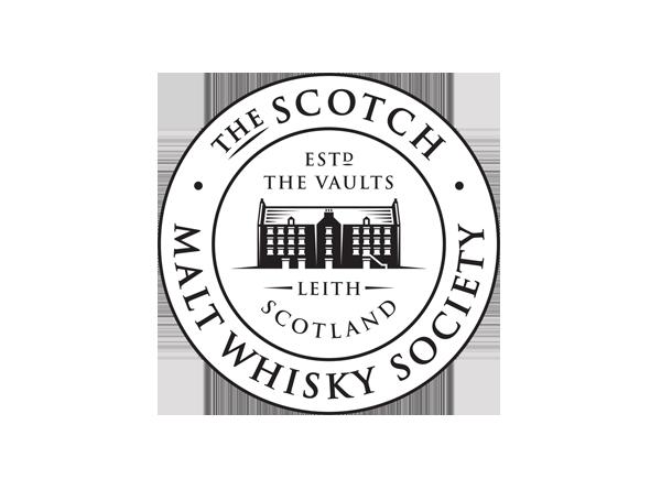 Scotch Malt Whisky