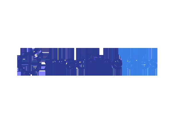 Machine Labs