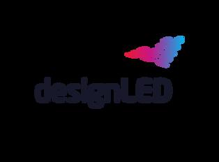 Design LED