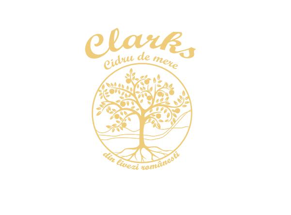 Clarks Cider