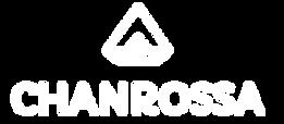 Chanrossa White Logo