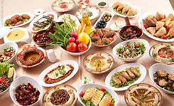 middle-eastern-dishes-e1480334360515.jpg