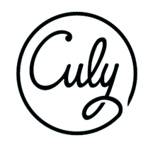 Culy.png