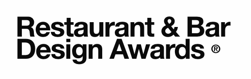 restaurantbarawards.png