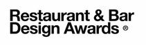restaurantbarawards.png